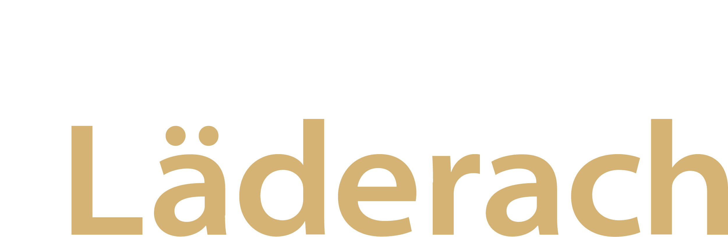 Logo_House_of_Laederach