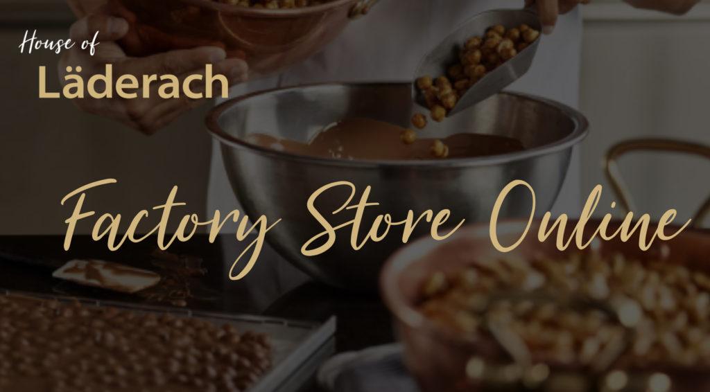 House-of-Läderach-factory-store-online