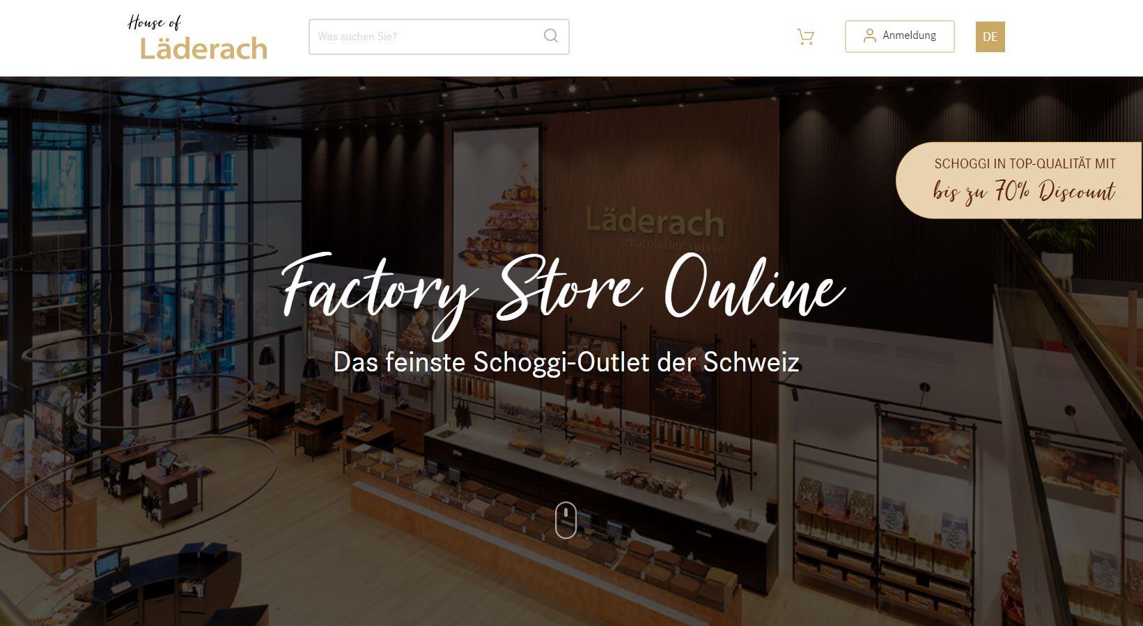 Laderach_Screenshot_Factory_Store_Online
