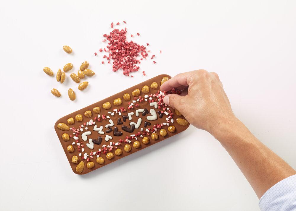 Milchschokolade_verziert_03