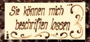 Laderach_FrischSchoggi_Dunkel_Square_klein
