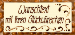 Laderach_FrischSchoggi_Milch_Square_klein