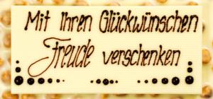 Laderach_FrischSchoggi_Weiss_Square_klein