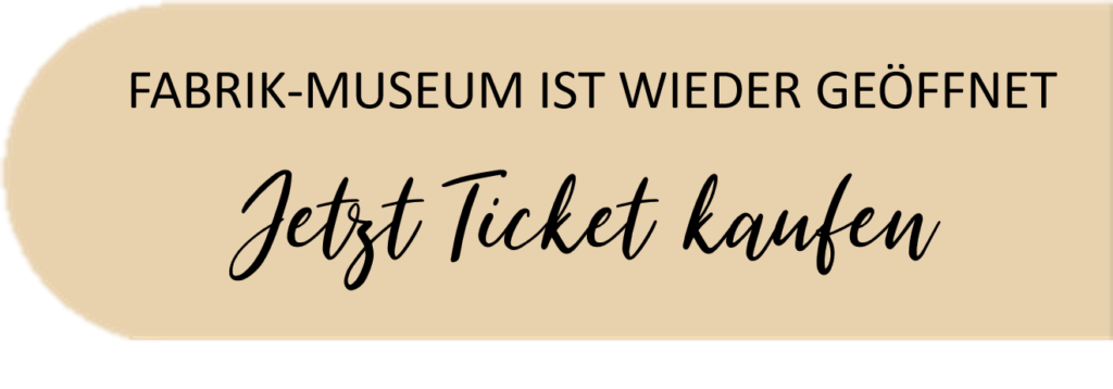 HOL-Tickets