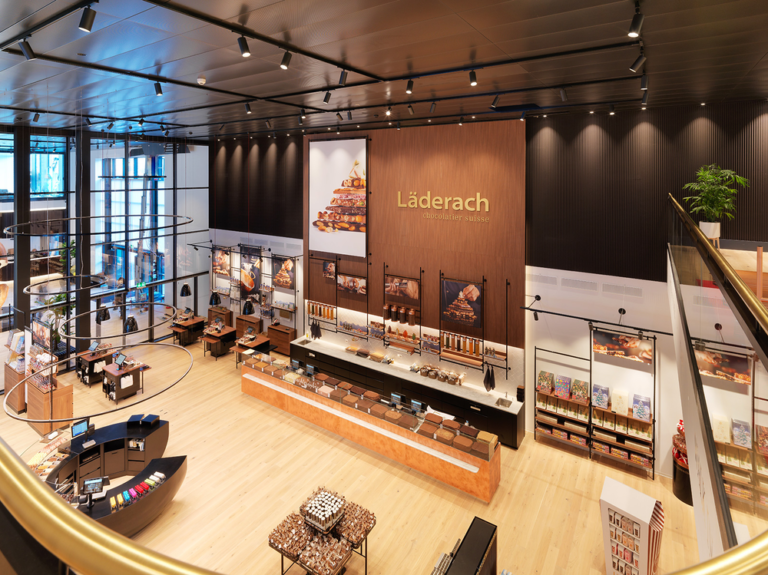 House_of_Läderach_Factory_Store