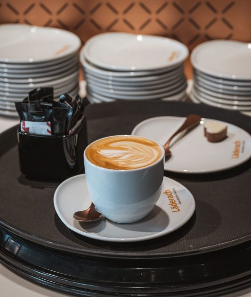 Café Öffnungszeiten Original-min